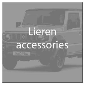 Lieren accessories